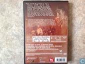 DVD / Video / Blu-ray - DVD - The Barefoot Contessa