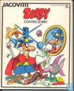 Zorry contro Zorry