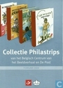 7Collectie Phila strips