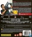 DVD / Vidéo / Blu-ray - Blu-ray - Cobra