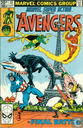 Marvel Super Action 32