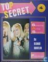 Top Secret 4