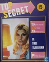 Top Secret 5