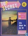 Top Secret 6