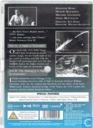 DVD / Vidéo / Blu-ray - DVD - A Night to Remember