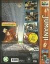 DVD / Vidéo / Blu-ray - VHS - Jumanji