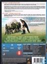 DVD / Video / Blu-ray - DVD - Caveman