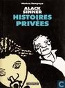 Histoires privées