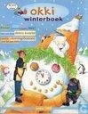 Okki winterboek 1999