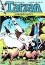 Tarzan superbundel