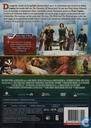 DVD / Vidéo / Blu-ray - DVD - The Chronicles of Narnia: Prince Caspian