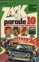 Zack Parade 10