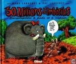 30 Millions d'imbéciles