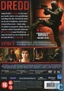 DVD / Vidéo / Blu-ray - DVD - Dredd