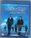 DVD / Vidéo / Blu-ray - Blu-ray - Infernal Affairs