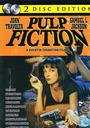 DVD / Video / Blu-ray - DVD - Pulp Fiction