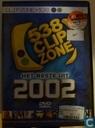 538 Clip Zone