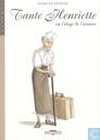 Tante Henriette ou L'éloge de l'avarice