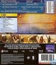 DVD / Vidéo / Blu-ray - Blu-ray - John Carter