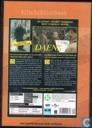 DVD / Vidéo / Blu-ray - DVD - Daens