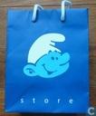 (Smurf) Store