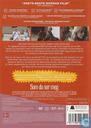 DVD / Vidéo / Blu-ray - DVD - I Belong