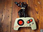 NES Max controller