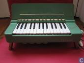 Hohner Organetta