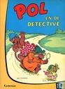 Pol en de detective