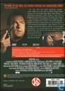 DVD / Video / Blu-ray - DVD - Dark Territory