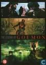 The Legend of Goemon