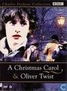 A Christmas Carol + Oliver Twist