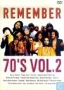 DVD / Video / Blu-ray - DVD - 70's 2