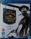 DVD / Vidéo / Blu-ray - Blu-ray - High Plains Drifter