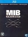 M.I.B. Trilogy