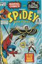 Spidey Super Stories 15