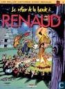 Le retour de la bande à Renaud