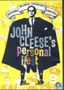 DVD / Vidéo / Blu-ray - DVD - John Cleese's Personal Best