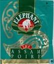 Assam Poire