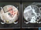 DVD / Vidéo / Blu-ray - DVD - Woody Allen - A Documentary