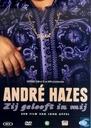 André Hazes - Zij gelooft in mij