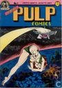 Real pulp comics 1