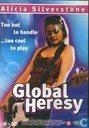 Global Heresy