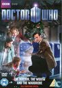 The Doctor, the Widow and the Wardrobe - 2011 Christmas Special