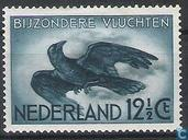 Air-Mail Stamps (PM1)