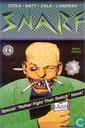 Snarf 15