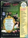 DVD / Video / Blu-ray - DVD - Faerie Tale Theatre