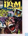 Doom Patrol ! 25