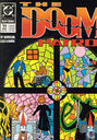 Doom Patrol ! 22