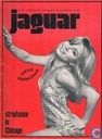 Jaguar 48